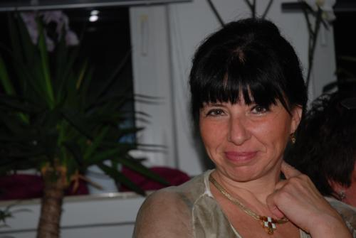 Beata Wojcicka