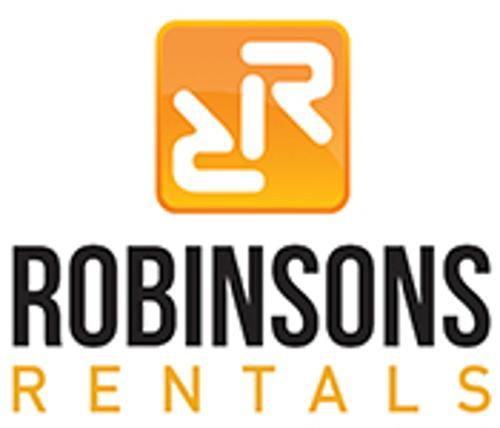 Robinsons Rentals