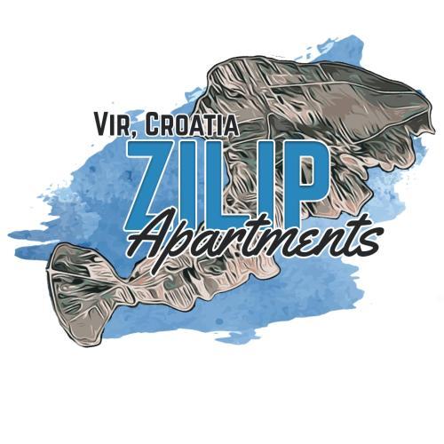 ZILIP Apartments