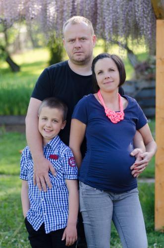 Fülöp család