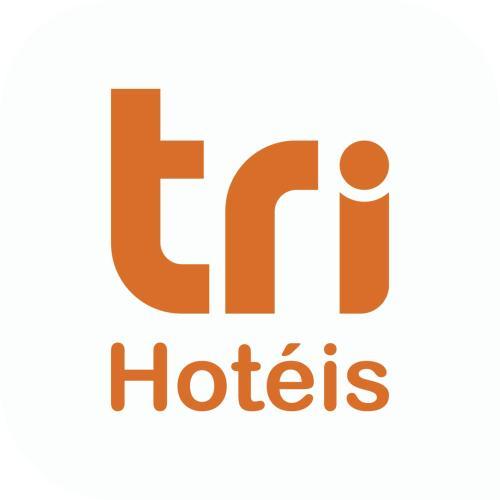 Tri Hotéis