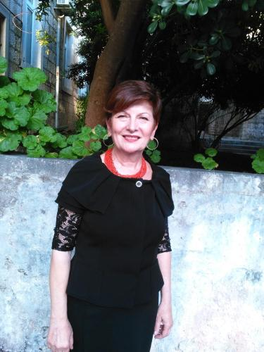 Katica Milošević
