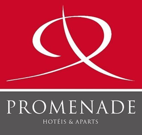 Promenade Hotéis & Aparts