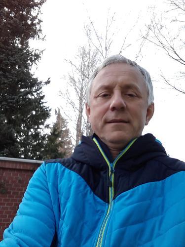 Miroslav Šebesta