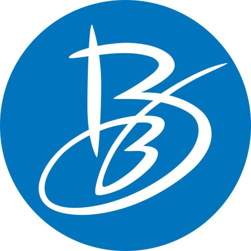 TMB Tourismus-Marketing Brandenburg GmbH