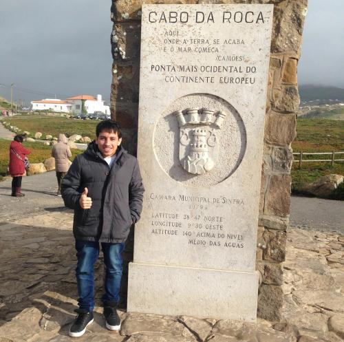 Oton Braga