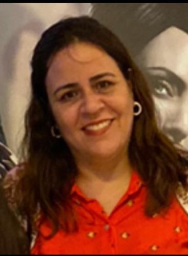 Janaina Firmino