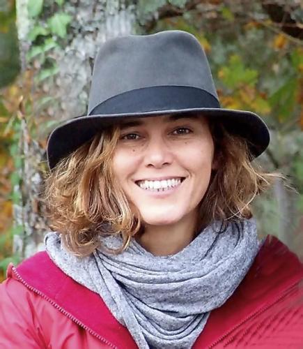 Joana Linhares