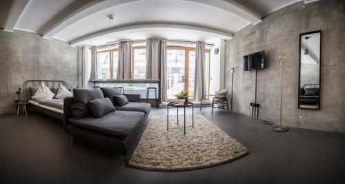 Nena Apartments