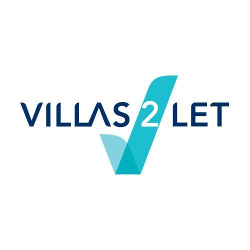 Villas2let