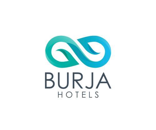 Burja Hotels