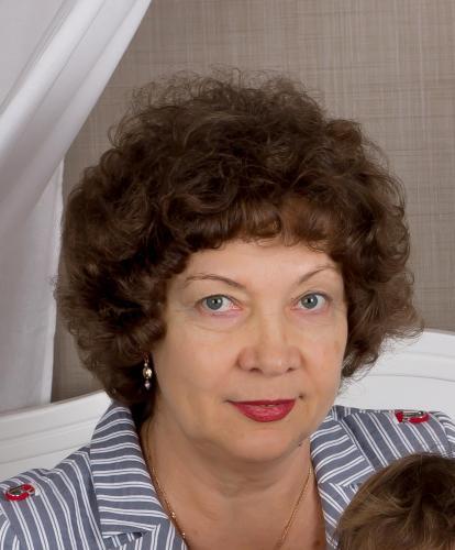 ИП Медведенко Елена Борисовна