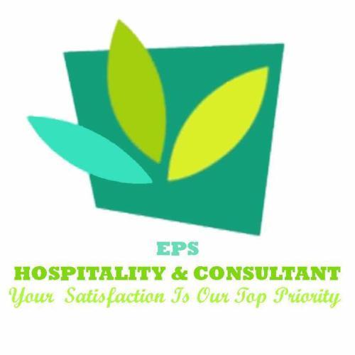 EPS Hospitality & Consultant (I Putu Purna Wicaksana SST.Par)