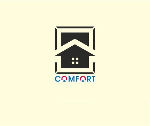 Comfort Loft City Centre