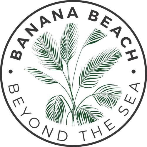Banana Beach Beyond The Sea SL