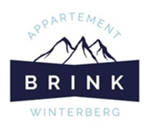 FeWo-Vermietung Brink GmbH