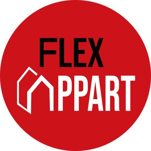 FLEXappart