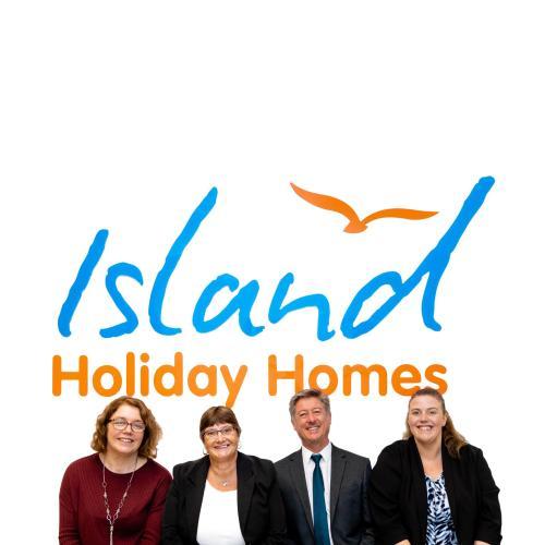 Island Holiday Homes