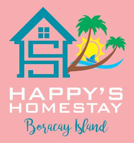 Happy's Homestay