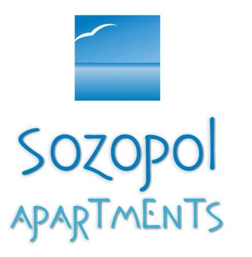 Sozopol Apartments