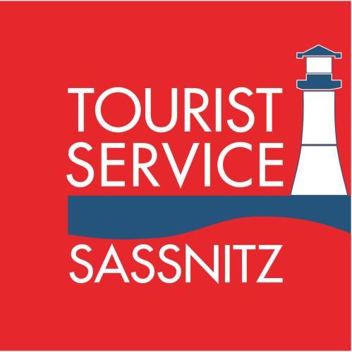 Tourist Service Sassnitz