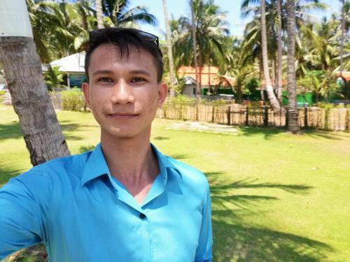 San Boseng