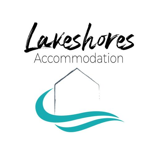 Lakeshores Accommodation