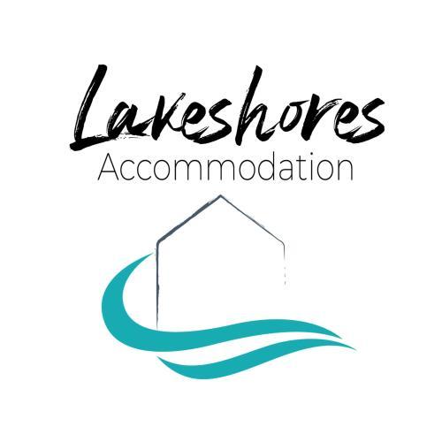 Lakeshores Accommodation