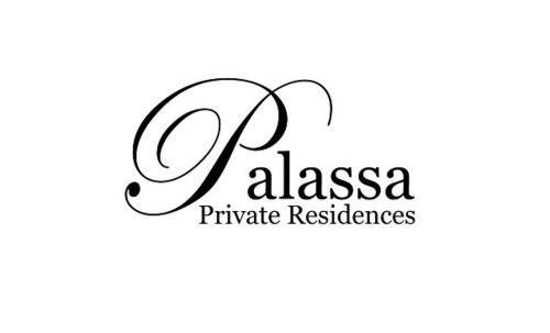 Palassa Private Residences