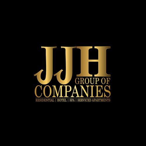 JJH SERVICED APARTMENTS