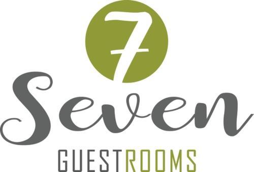 SevenGuestRooms