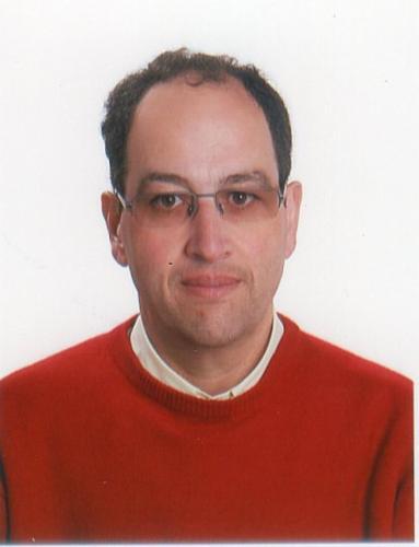 Vitor Graveto