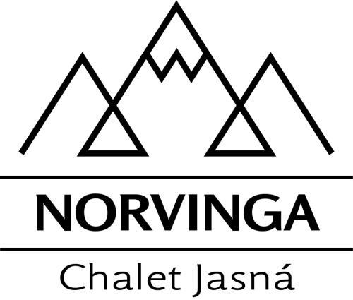 Norvinga