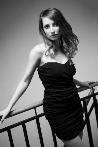 Barbara Vudafieri