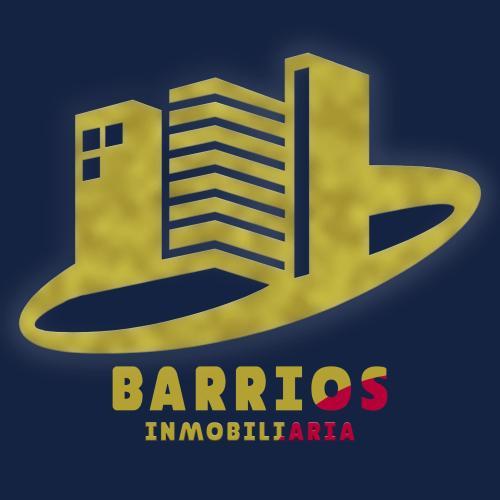 InmoBarrios