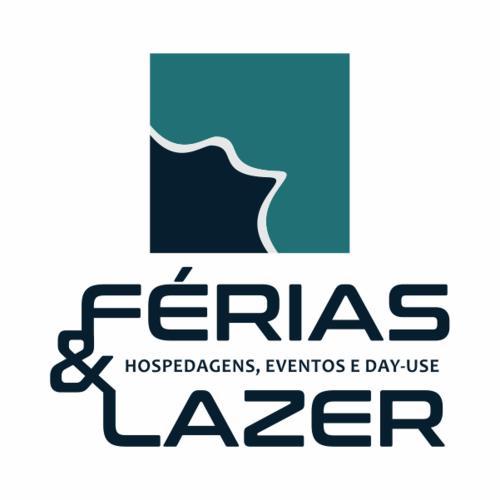 Férias & Lazer