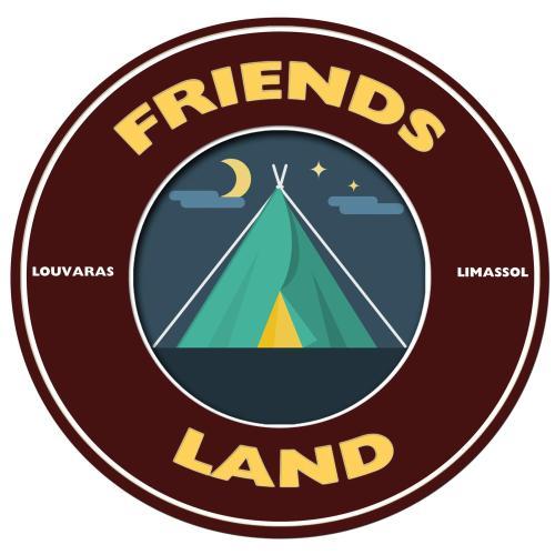 Friendsland