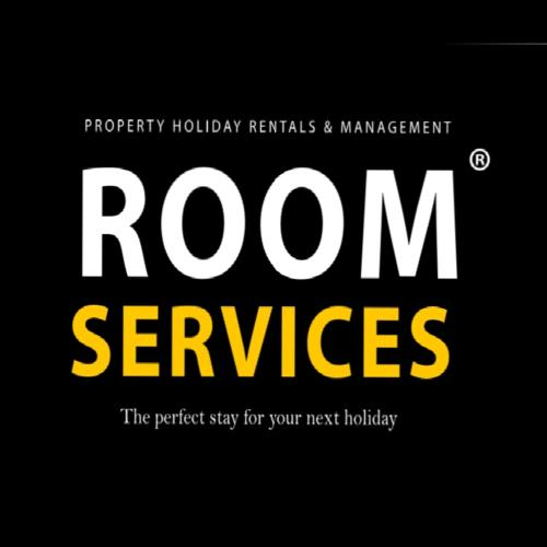 ROOMSERVICES HOLIDAY HOMES