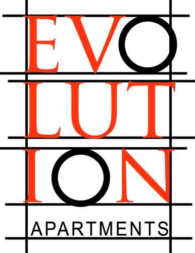 Evolution Apartments