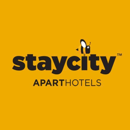 Staycity Aparthotels