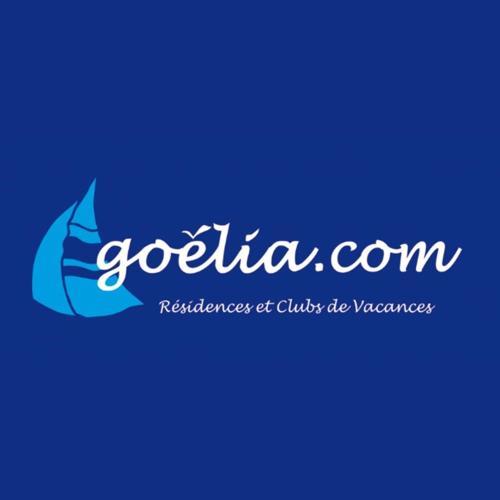 Goélia - Résidences et clubs de vacances