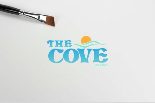 The Cove BNB