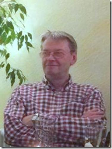 Hermann  Alendorf