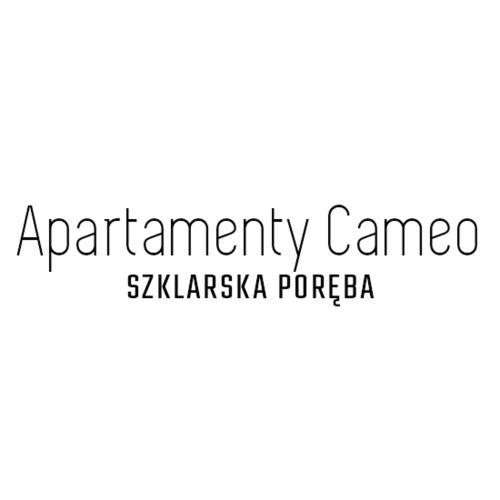 Apartamenty Cameo Szklarska Poręba