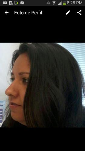 Flávia Cristina
