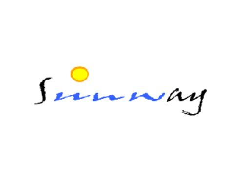 Sunway S.L.