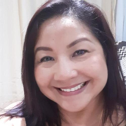 Idanira Lima