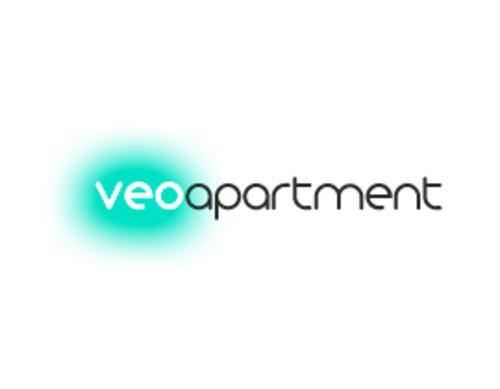 Veoapartment