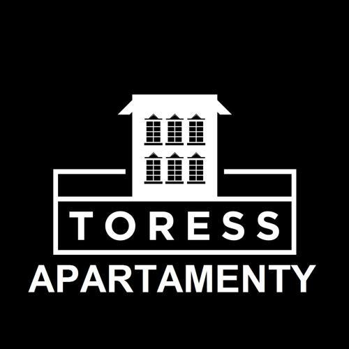 Toress Apartamenty
