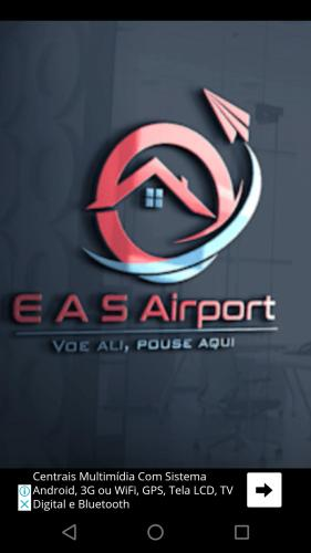EAS Airport